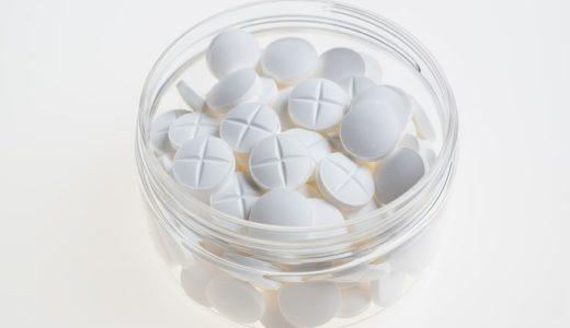 低用量アスピリンを中止すると心血管イベントリスクは増えますか?