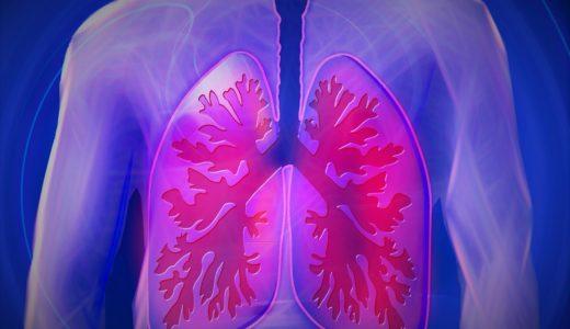 慢性閉塞性肺疾患(COPD)患者のスタチン使用は全死亡を減らしますか?