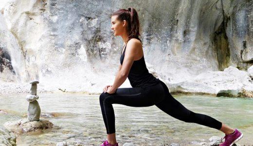 毎日30分の運動すれば死亡&心臓病リスクは下がりますか?